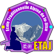 ETAJ | Ecole Traditionnelle Alpine de Ju-Jitsu